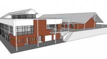 Domino Servite School, Lobethal, S.A