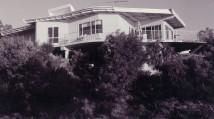 Watson House, Kingston Park, S.A.